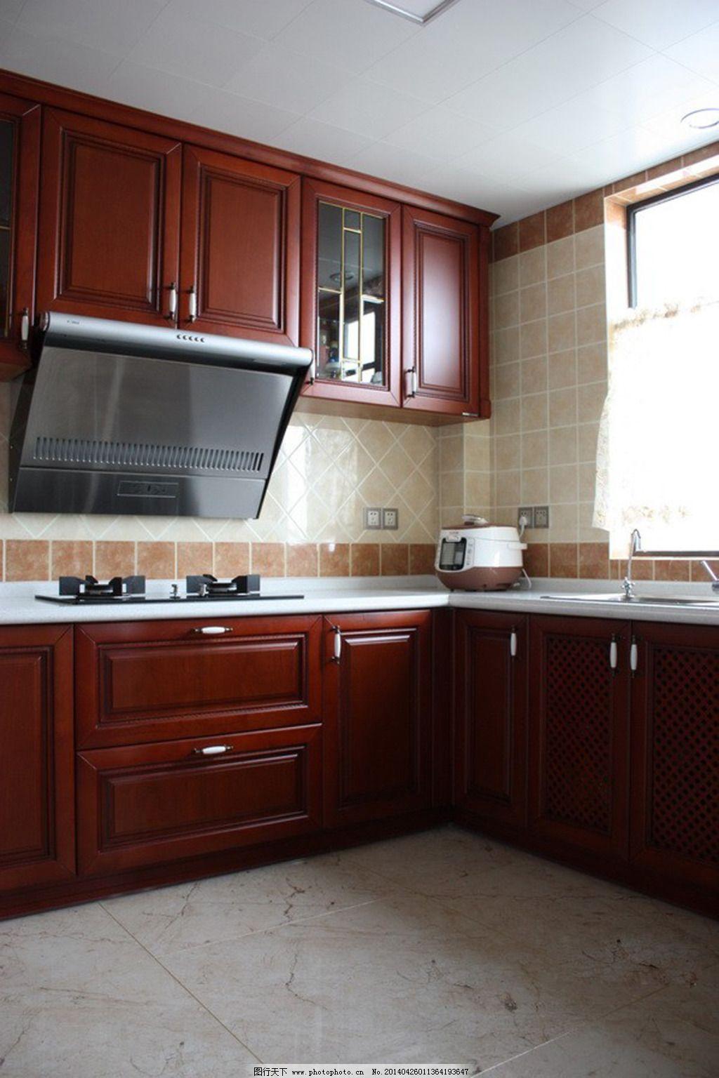室内设计  厨房装修图免费下载 高清图片 家居 室内设计效果图 卧室