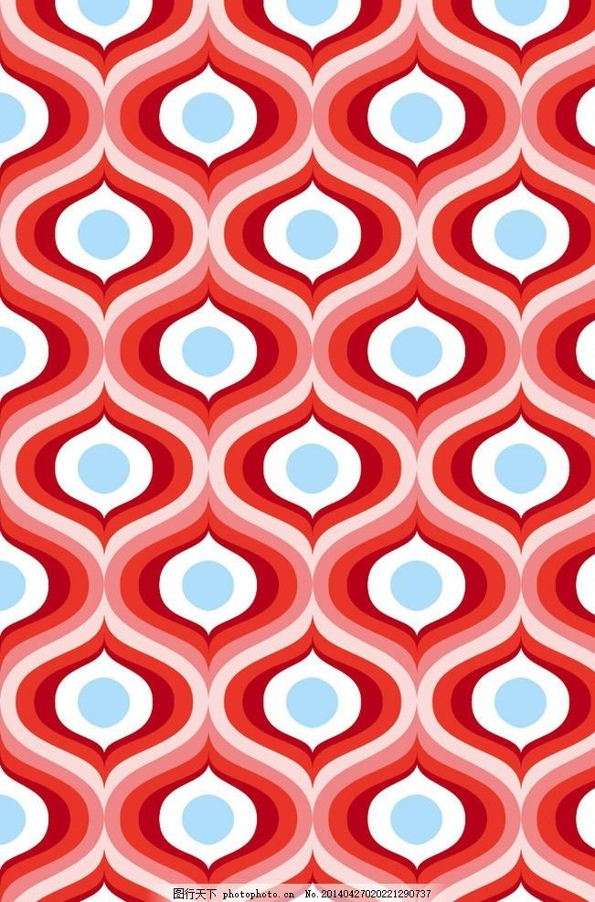 花纹 墙纸 地毯 布纹 图案 印花 花布 艺术布 纹理 印染花纹 墙纸纹