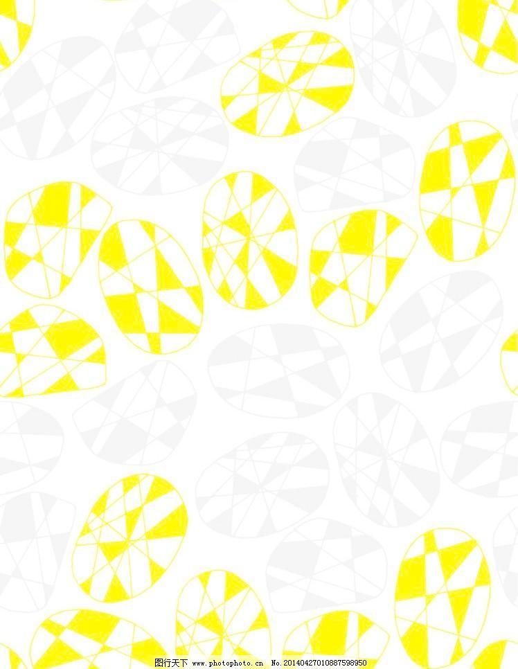 背景 壁纸 设计 矢量 矢量图 素材 748_966 竖版 竖屏 手机