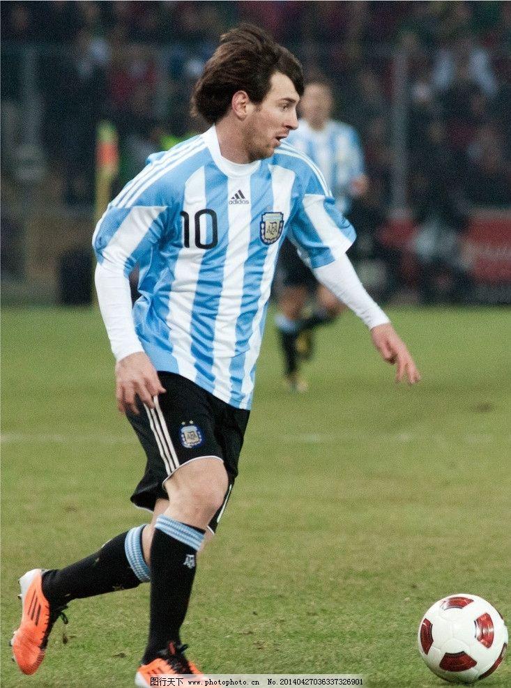 梅西 messi 球星 足球 足球明星 阿根廷队 世界杯 巴塞罗那 barselona