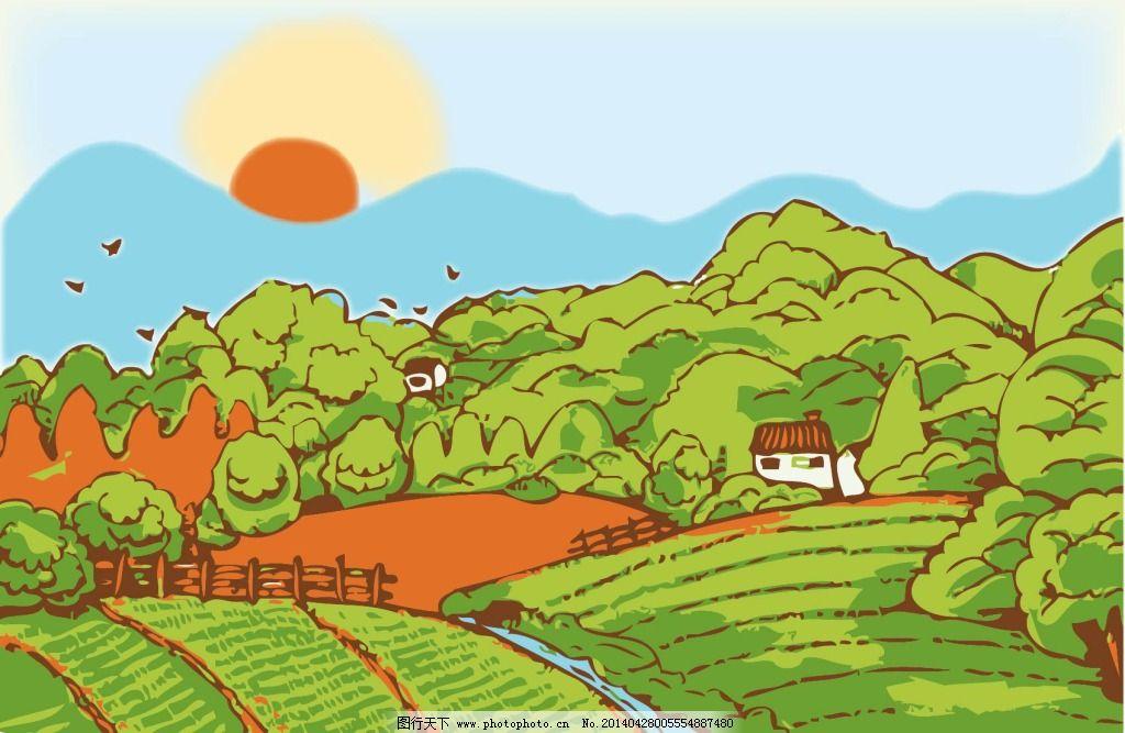 鹿邑县太清农场地图