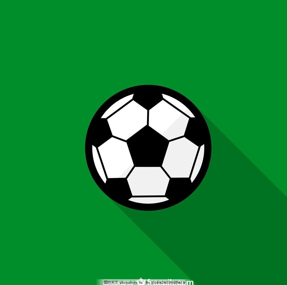 足球 足球矢量素材 足球模板下载 背景设计 海报 足球场 矢量足球图片