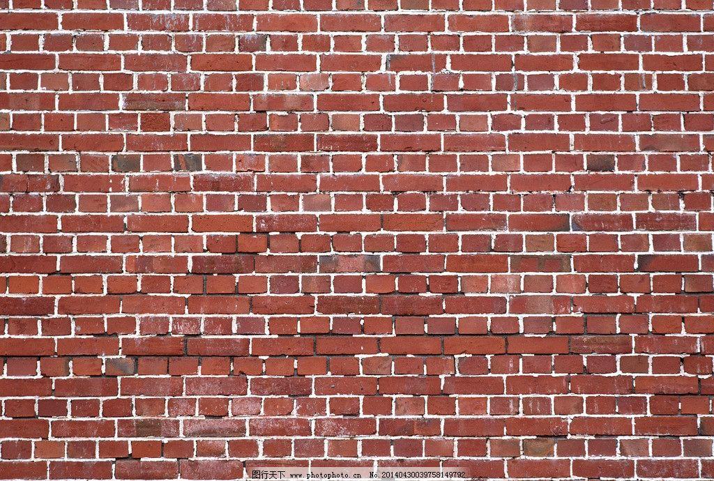 砖墙 墙砖 砖头 墙面 其他 建筑园林 摄影 350dpi jpg
