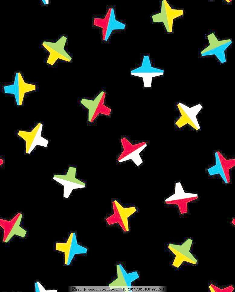 布纹 底纹背景 底纹边框 花纹 花纹花边 花纹设计 几何元素 简洁图案