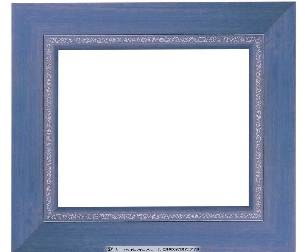 艺术品 画框边框相框图片素材下载 画框边框相框 欧式风格 雕花 浮雕图片