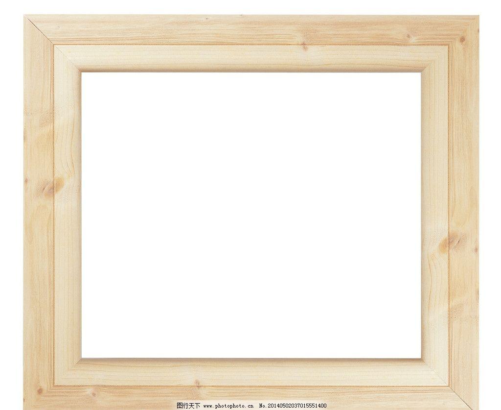 相框 欧式风格 雕花 浮雕 木质木材 油画边框 装饰物品 手工装裱制作
