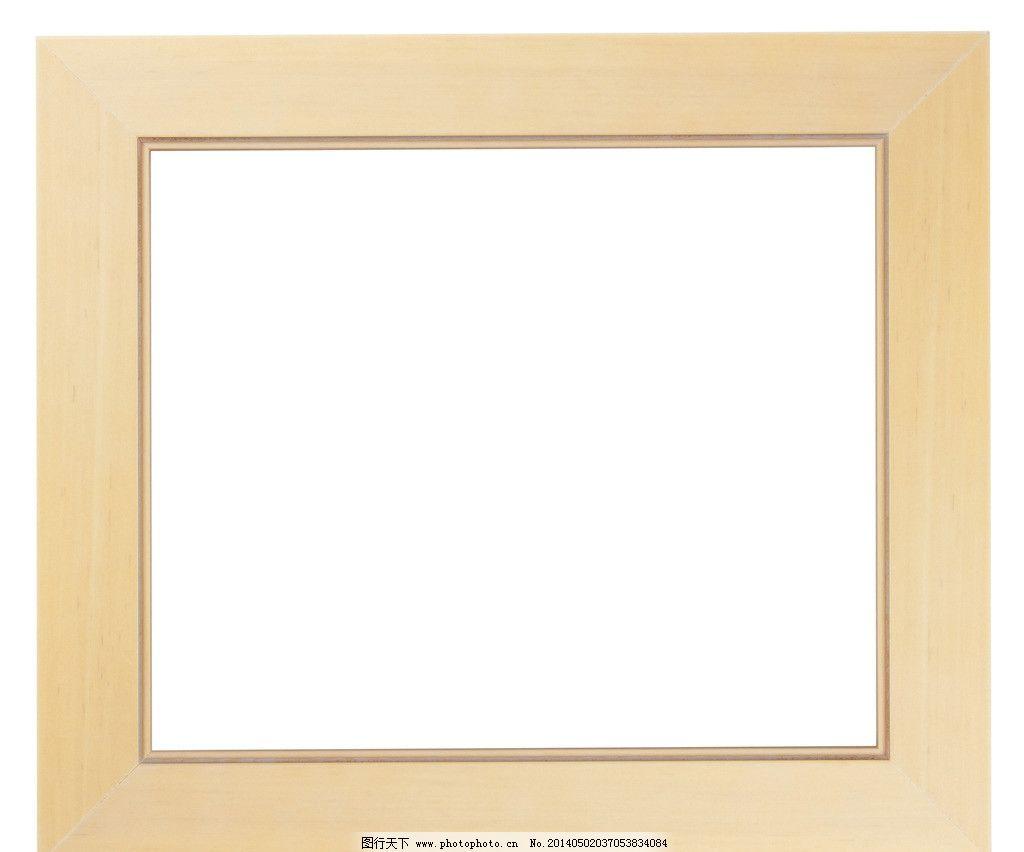 相框边框画框 画框边框相框 欧式风格 雕花 浮雕 木质木材 油画边框