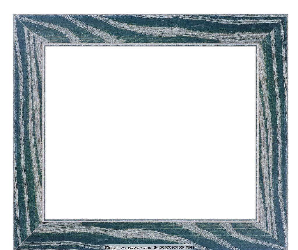 画框边框相框 欧式风格 雕花 浮雕 木质木材 油画边框 装饰物品 手工图片