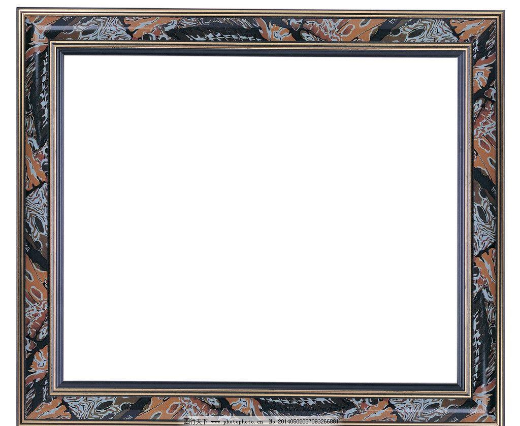 画框边框相框 欧式风格 雕花 浮雕 木质木材 油画边框 装饰物品图片