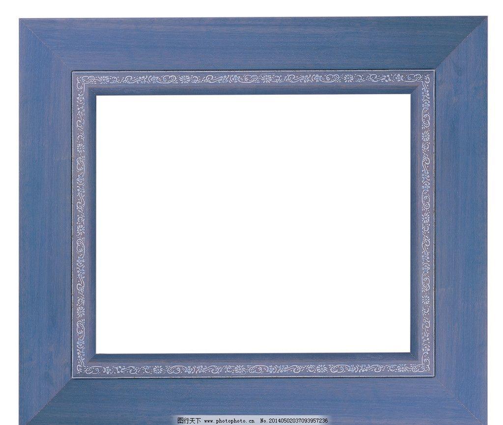 画框边框相框 欧式风格 雕花 浮雕 木质木材 油画边框 装饰物品 手工