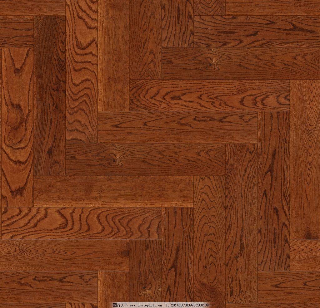 方形地板材质图片_其他