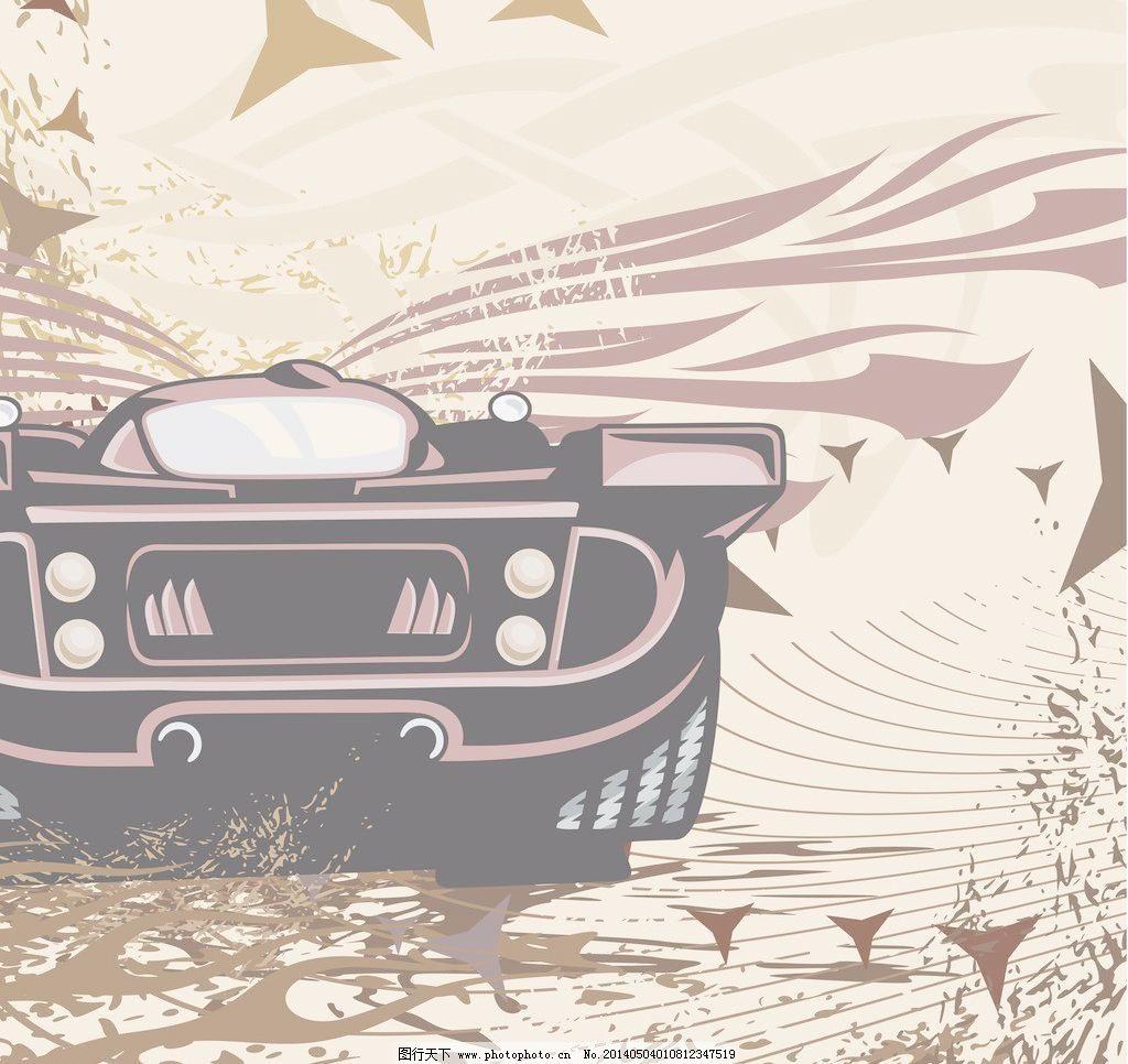 EPS 复古 古典 怀旧 交通工具 老爷车 汽车 手绘 手绘汽车 现代科技 老式汽车矢量素材 老式汽车模板下载 老式汽车 小汽车 怀旧汽车 古典汽车 手绘汽车 欧式汽车 汽车 老爷车 怀旧 复古 古典 手绘 交通工具 现代科技 矢量 eps 装饰素材 其它