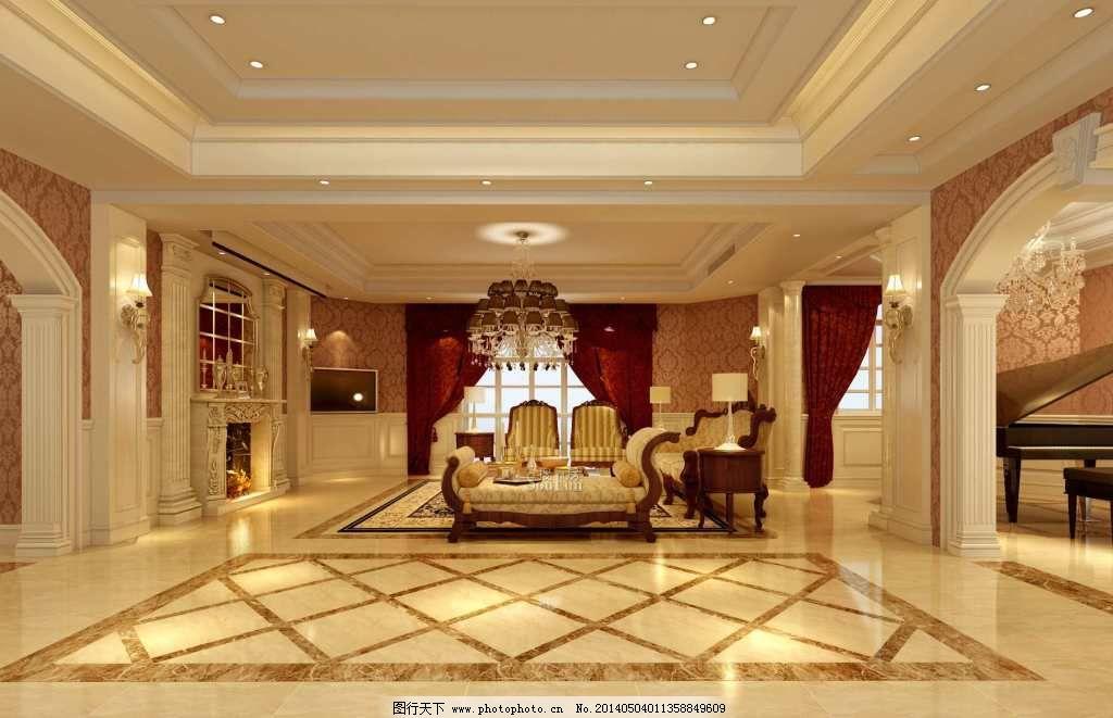 欧式瓷砖地板怎么卖