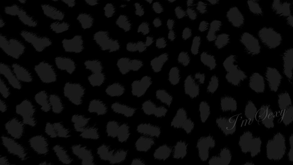 黑底石头花纹免费下载