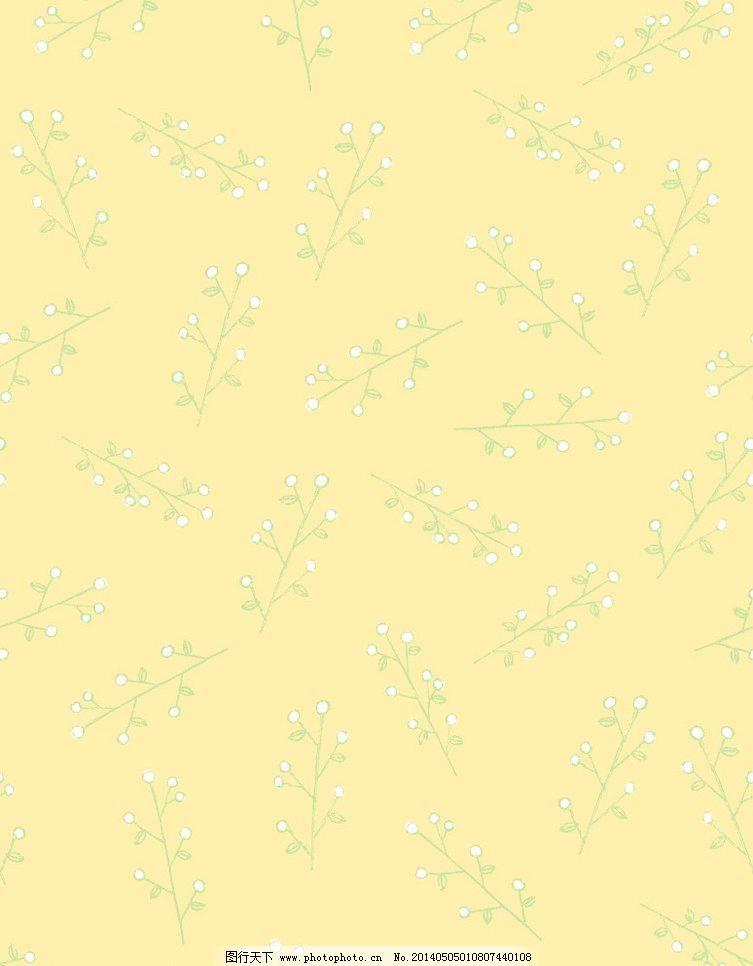 欧式花边 装饰花纹 底纹背景 底纹边框 矢量 eps 家居装饰素材