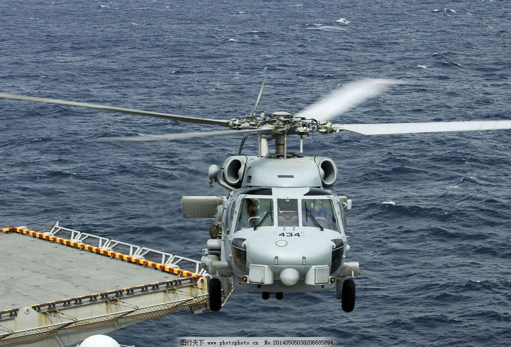 直升飞机的图片