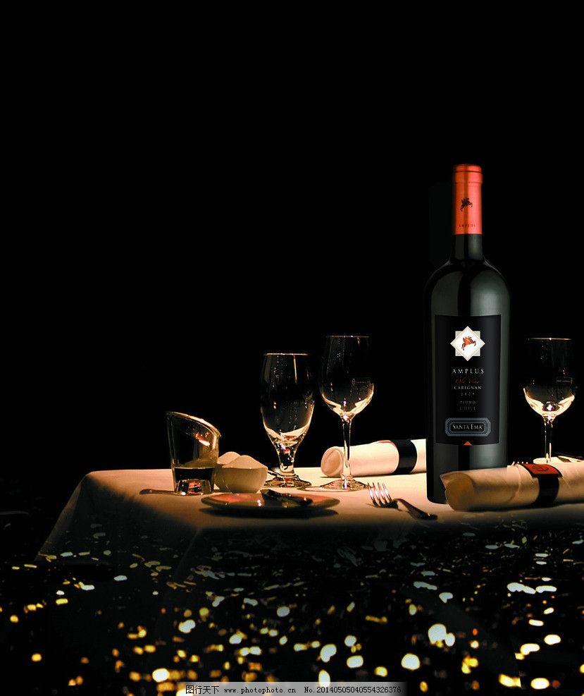 长城 法国 干红 干红葡萄酒 红酒 进口 酒 拉菲 葡萄酒 网 张裕 829