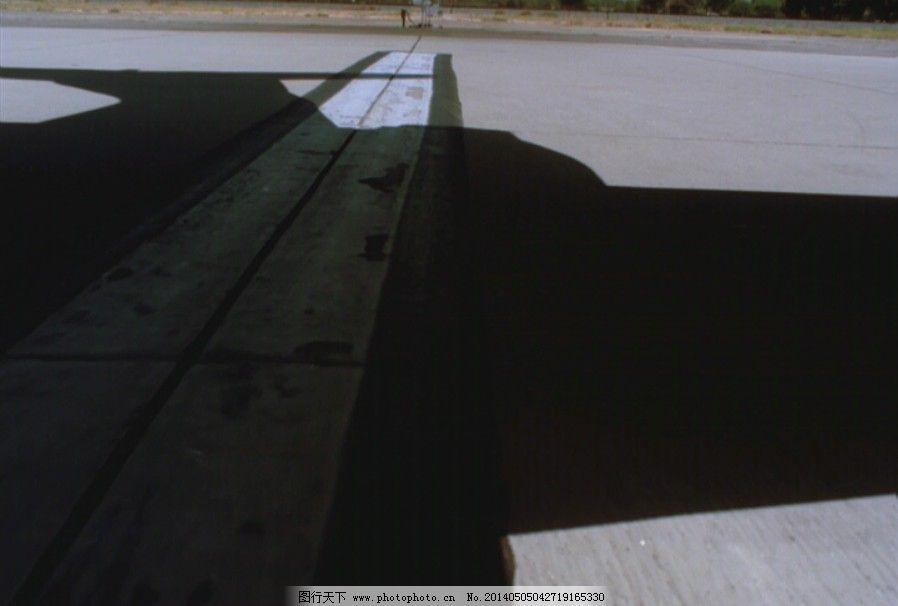 飞机降落_实拍视频_实拍视频