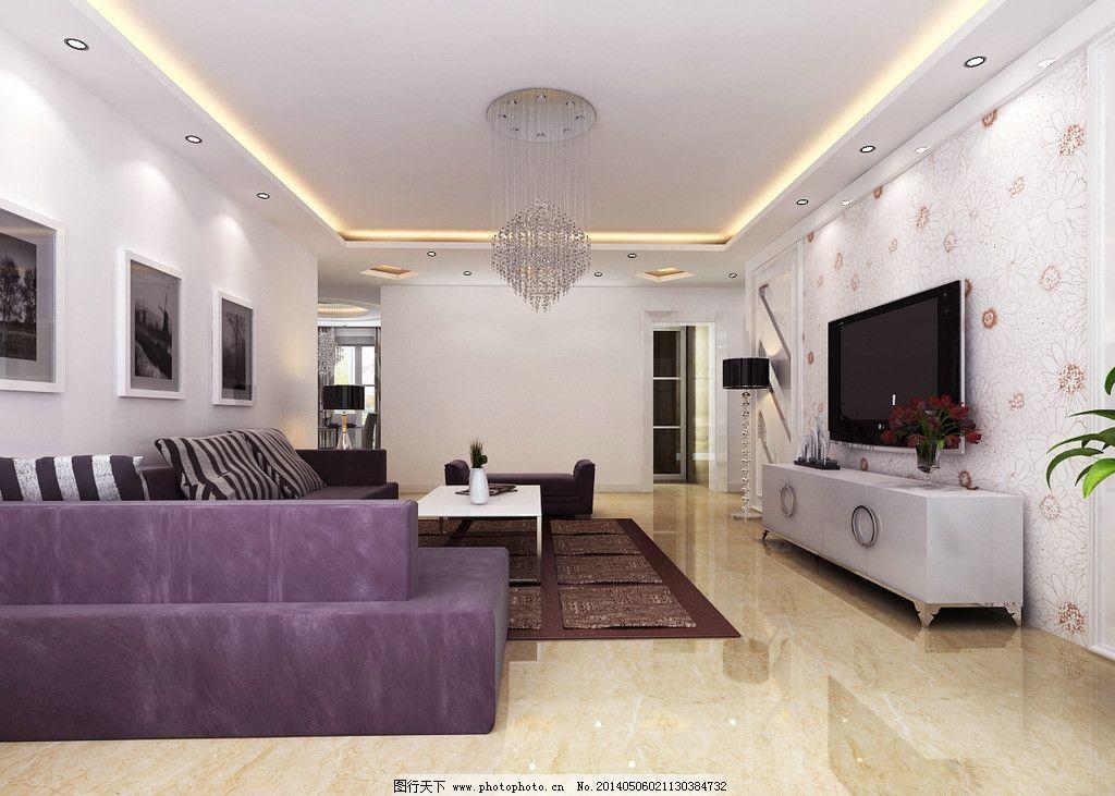 客厅效果图 客厅设计 装修效果图 古典豪华 温馨 设计 3d作品 3d设计