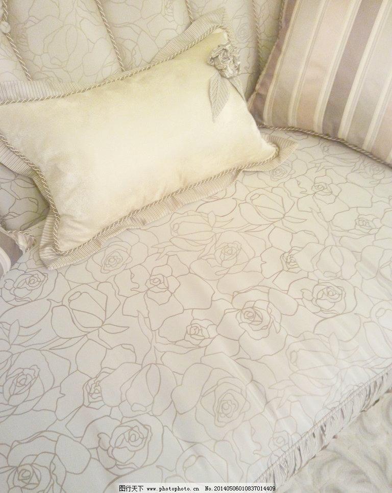 家纺花纹 古典 家 具 花纹