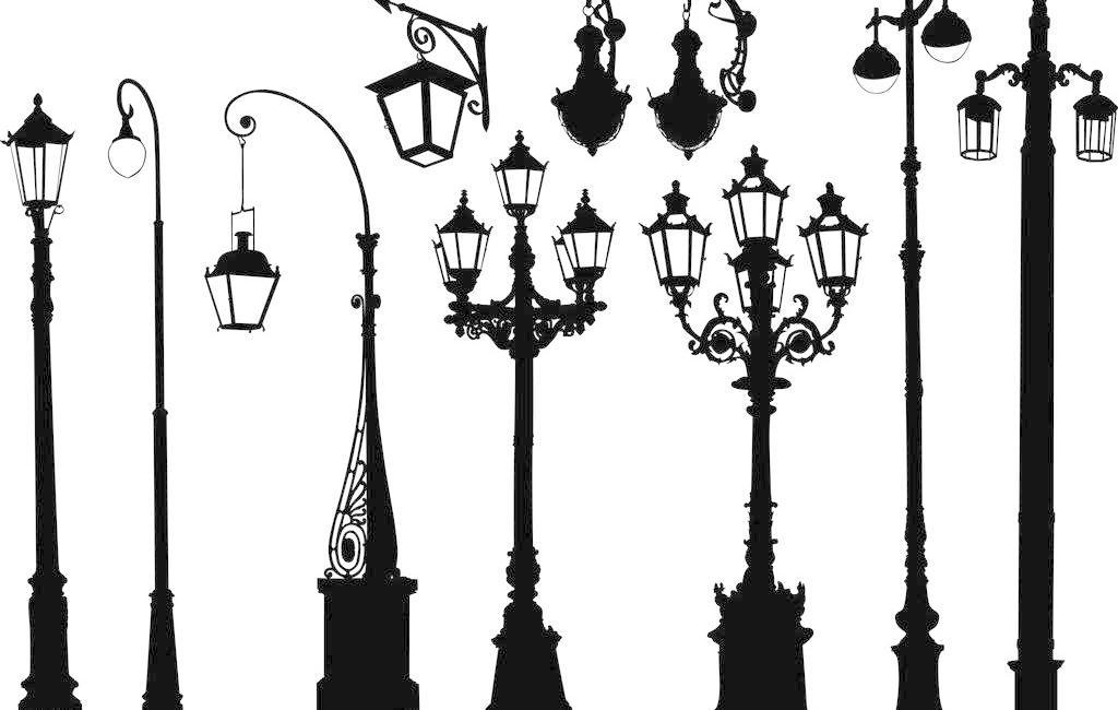 EPS 灯柱 广告设计 广告设计矢量素材 街灯 路灯 马灯 欧式路灯 手绘 铁艺 路灯矢量素材 路灯模板下载 路灯 欧式路灯 街灯 马灯 手绘 铁艺 古典路灯 灯柱 广告设计矢量素材 广告设计 矢量 eps