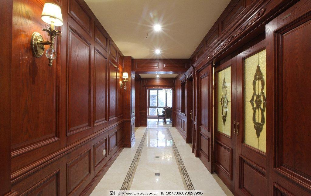 家具 室内 木材 户型 红木 房间 室内摄影 建筑园林