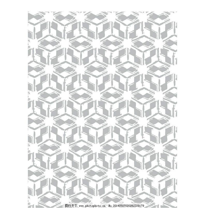 底纹 印花图案 移门 图形 图案设计 墙纸图案 简洁图案 花纹花边 欧式图片