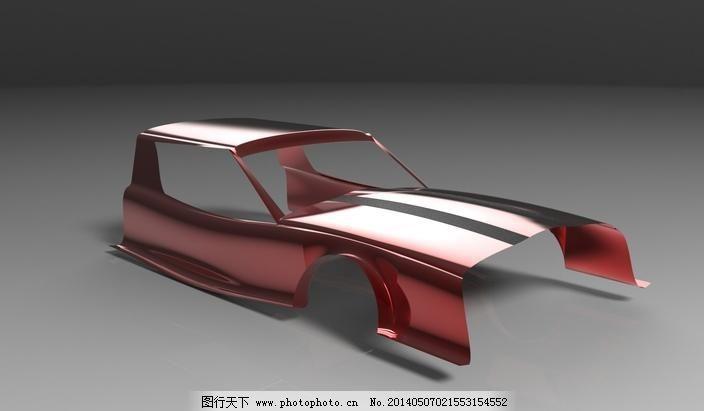 玩具车模型免费下载 教育 汽车 玩具 汽车 教育 玩具 3d模型素材 其他