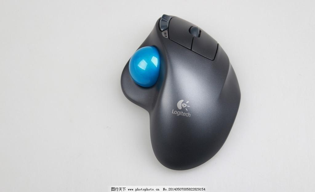 mc9s08jm60鼠标电路图