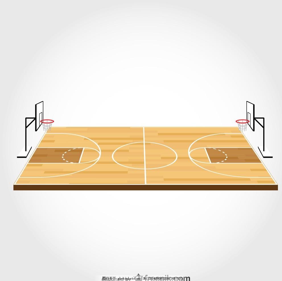 篮球场 篮球 篮球海报 basketball 篮球比赛 篮球背景 篮球元素 nba c图片