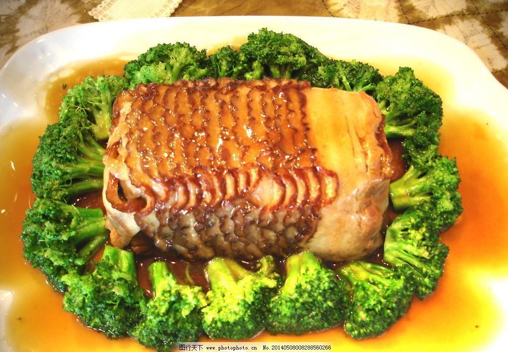 创新滇菜 餐饮美食 传统美食 肉类 摄影 创新滇菜图片素材下载