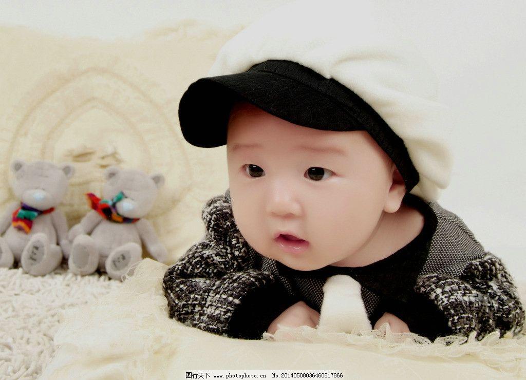 摄影图库 人物图库 人物摄影  儿童摄影 小孩 可爱小孩 宝宝 摄影大图