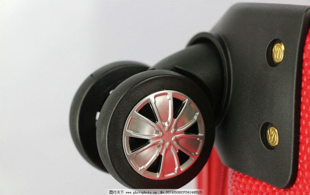 轮子 万向轮 轮子jpg 摄影图轮子 飞机轮 生活素材 生活百科 摄影 96d