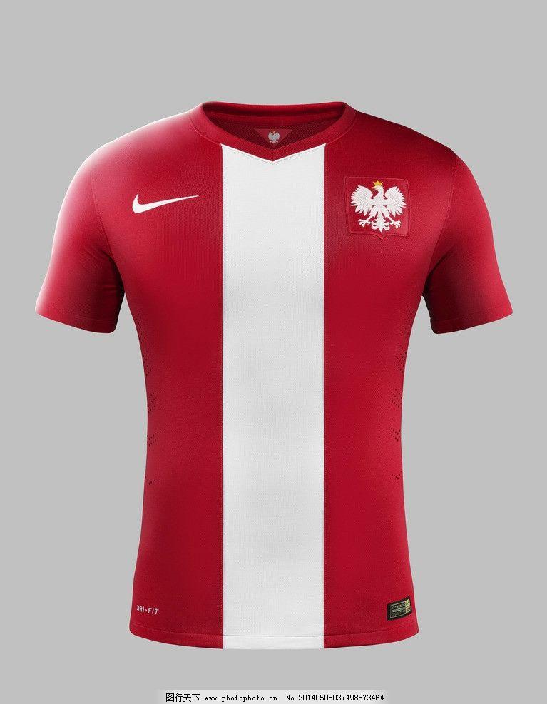 波兰国家队队徽图片 60245 767x987