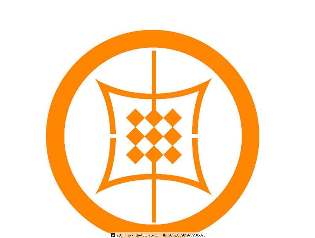 金融投资公司logo图片