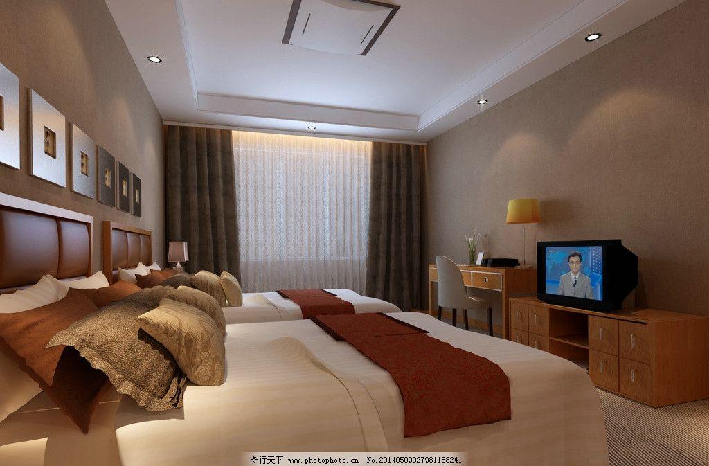 酒店生日房间怎么布置_怎么介绍酒店房间-