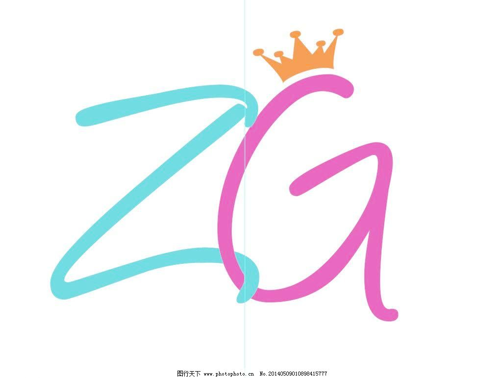 欧式婚礼logo
