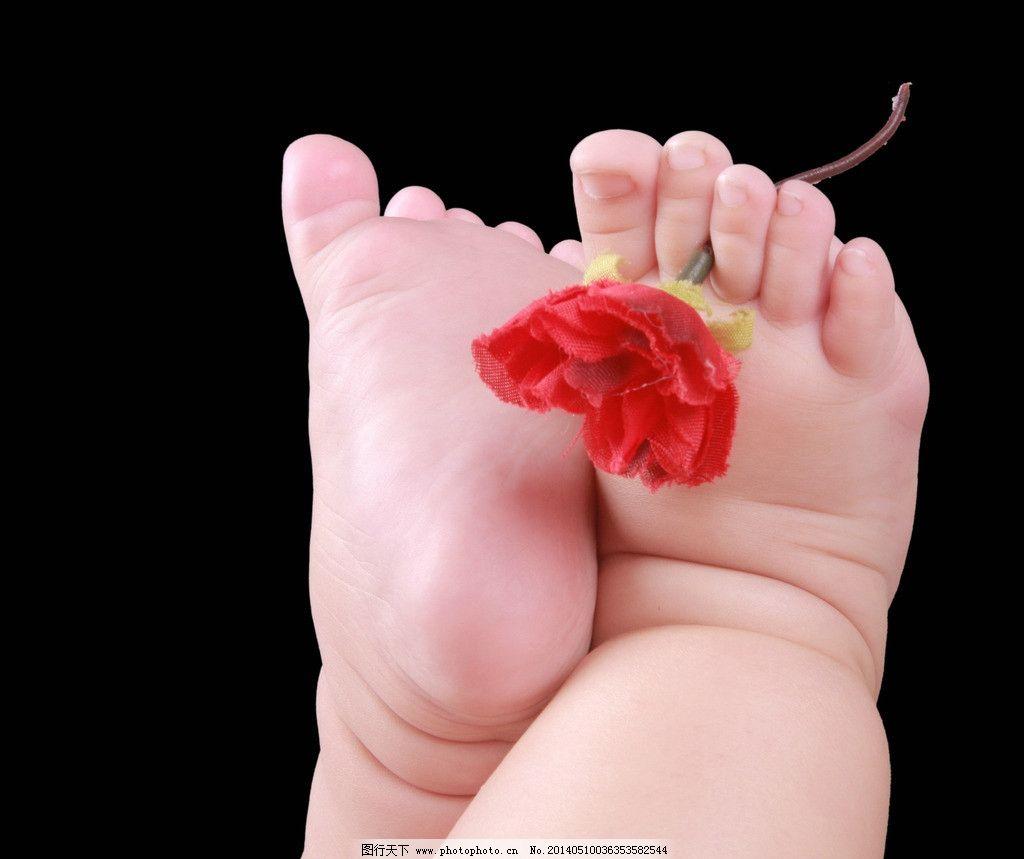 儿童摄影图片,可爱小孩 高清大图 宝宝 小脚丫 人物
