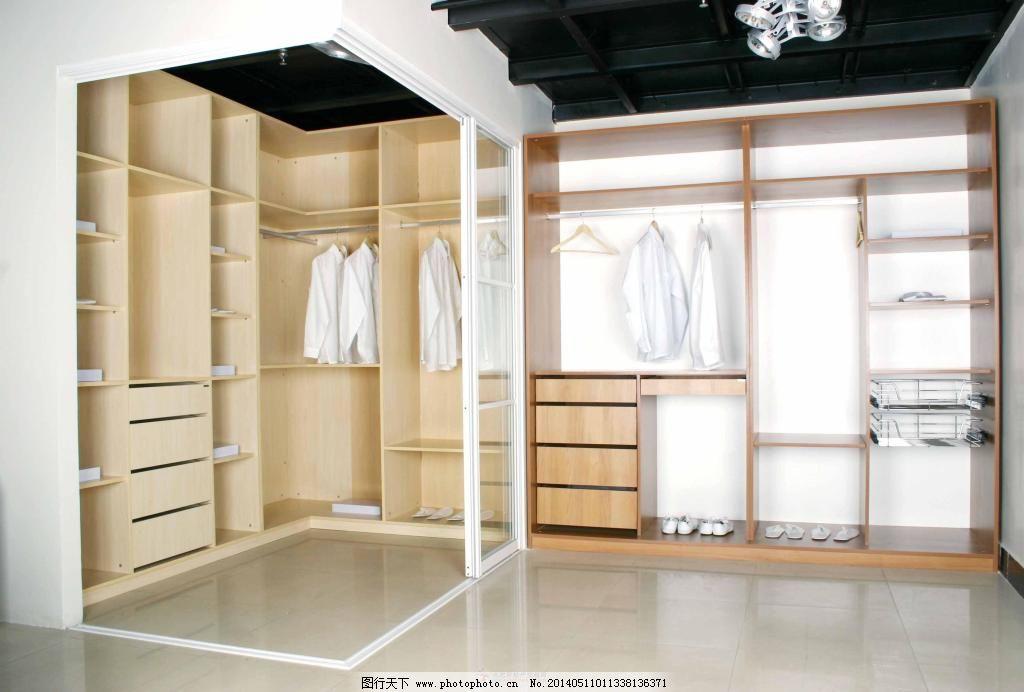 衣帽间设计免费下载 室内设计 衣帽间 装修 衣帽间 装修 室内设计