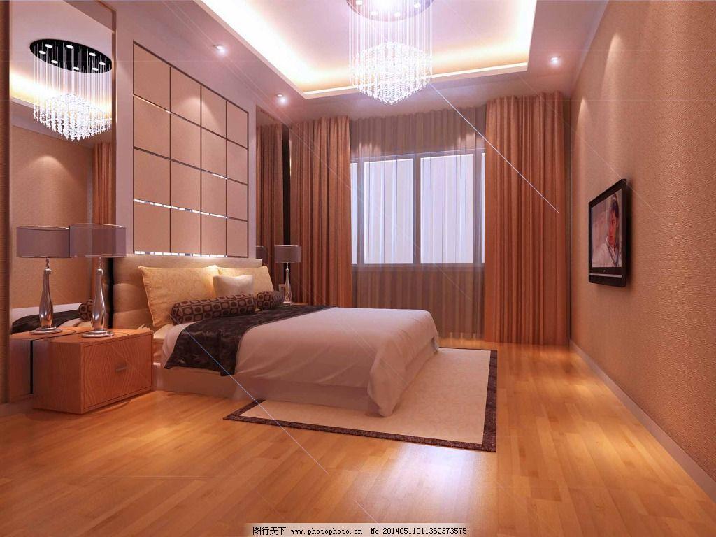 软包客厅免费下载      室内设计 室内装修      室内装修 室内设计