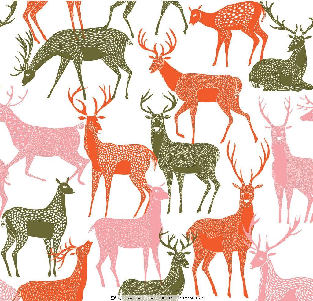 设计图库 生物世界 野生动物    上传: 2014-5-12 大小: 5.