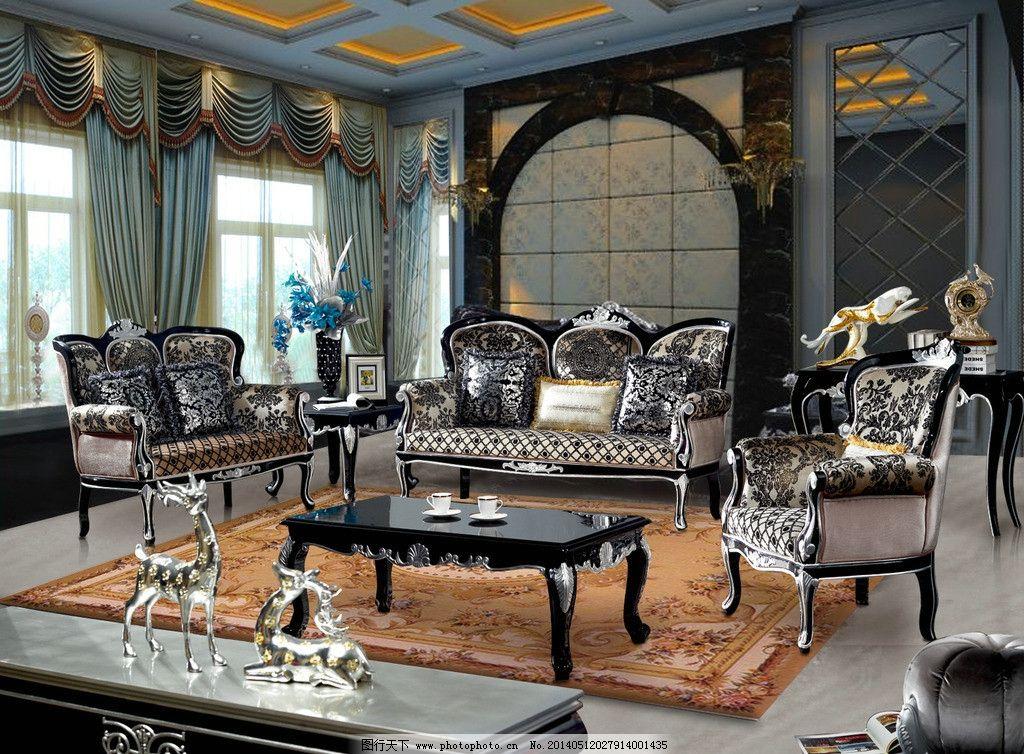 沙发背景 沙发背景素材下载 沙发背景模板下载 沙发 背景 沙发修图