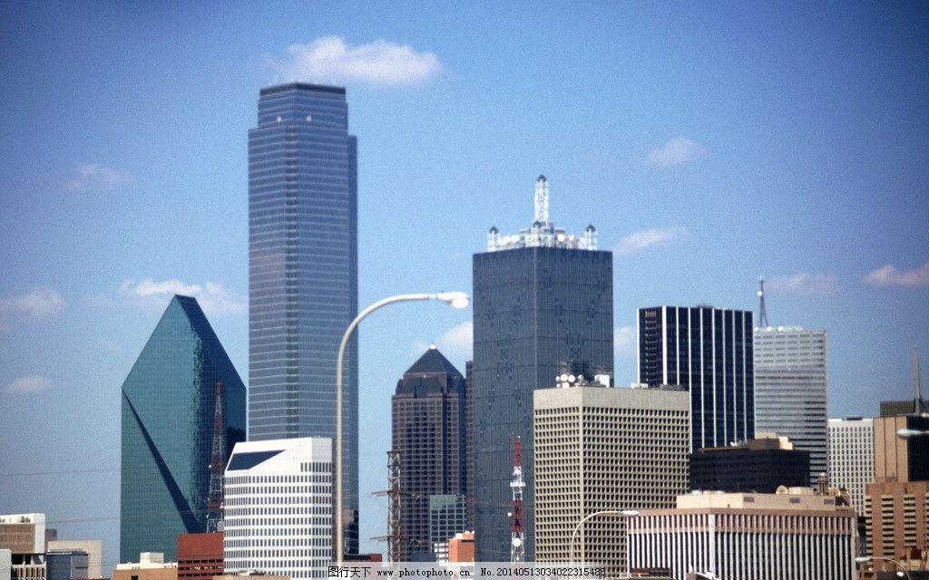 美国/美国大厦图片