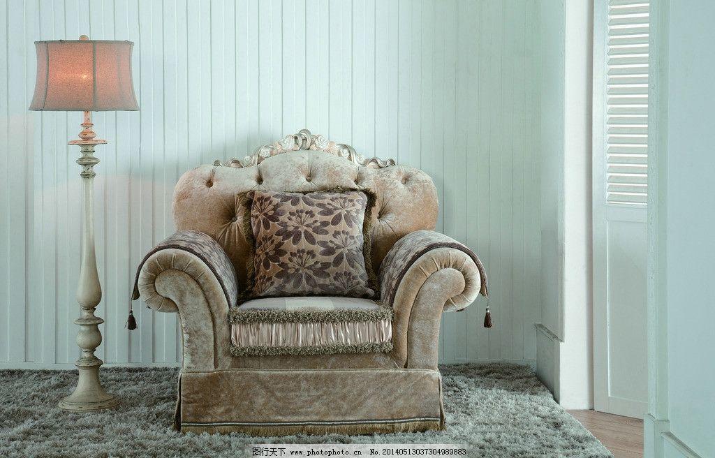 欧美家具 法式家具 欧式风格 豪华家具 古典家具 装饰品 家具摄影