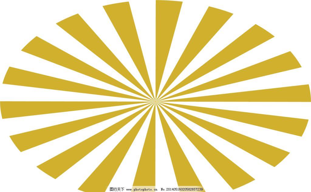 黄色素材 黄色背景 线条图案 条纹线条 底纹边框 设计 72dpi png
