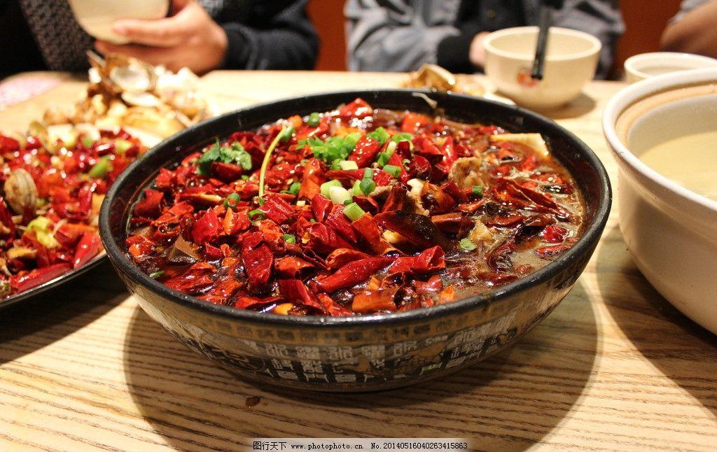 美食 四川美食 麻辣 特色 天府 传统美食 餐饮美食 摄影 72dpi jpg