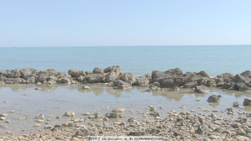 西西里岛海滨公园6股票的录像 视频免费下载
