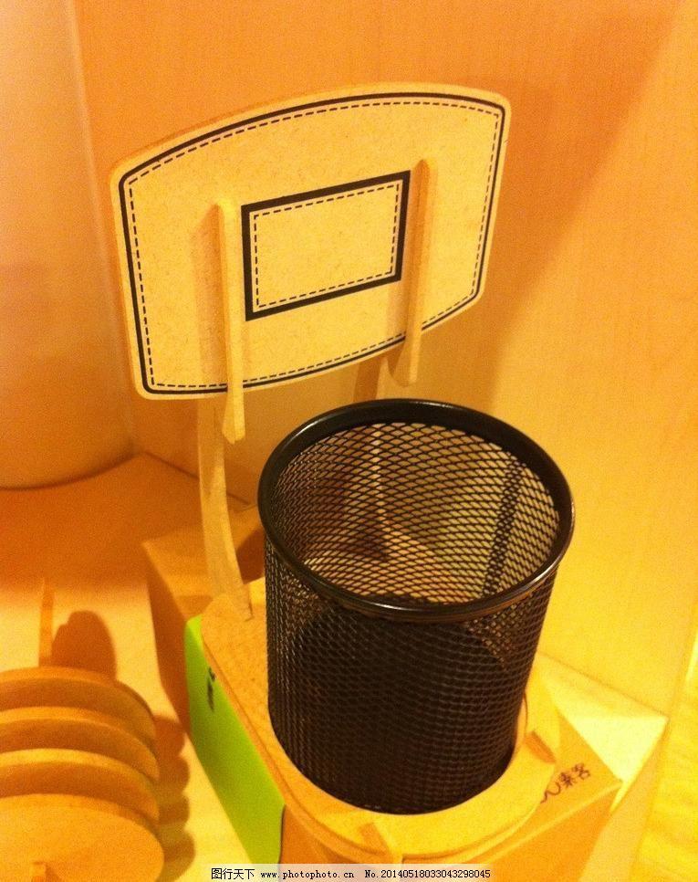 垃圾桶创意设计