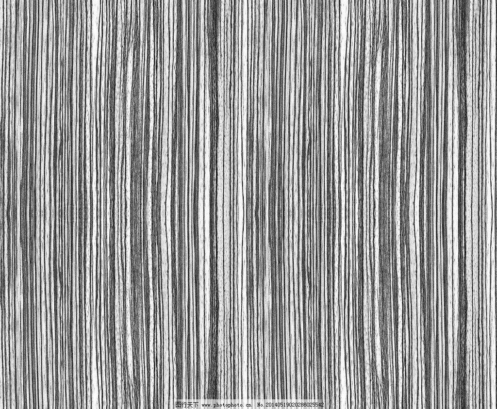 国外高清板材贴图 斑木 国外 木纹 贴图 3d材质 高清 背景底纹 底纹