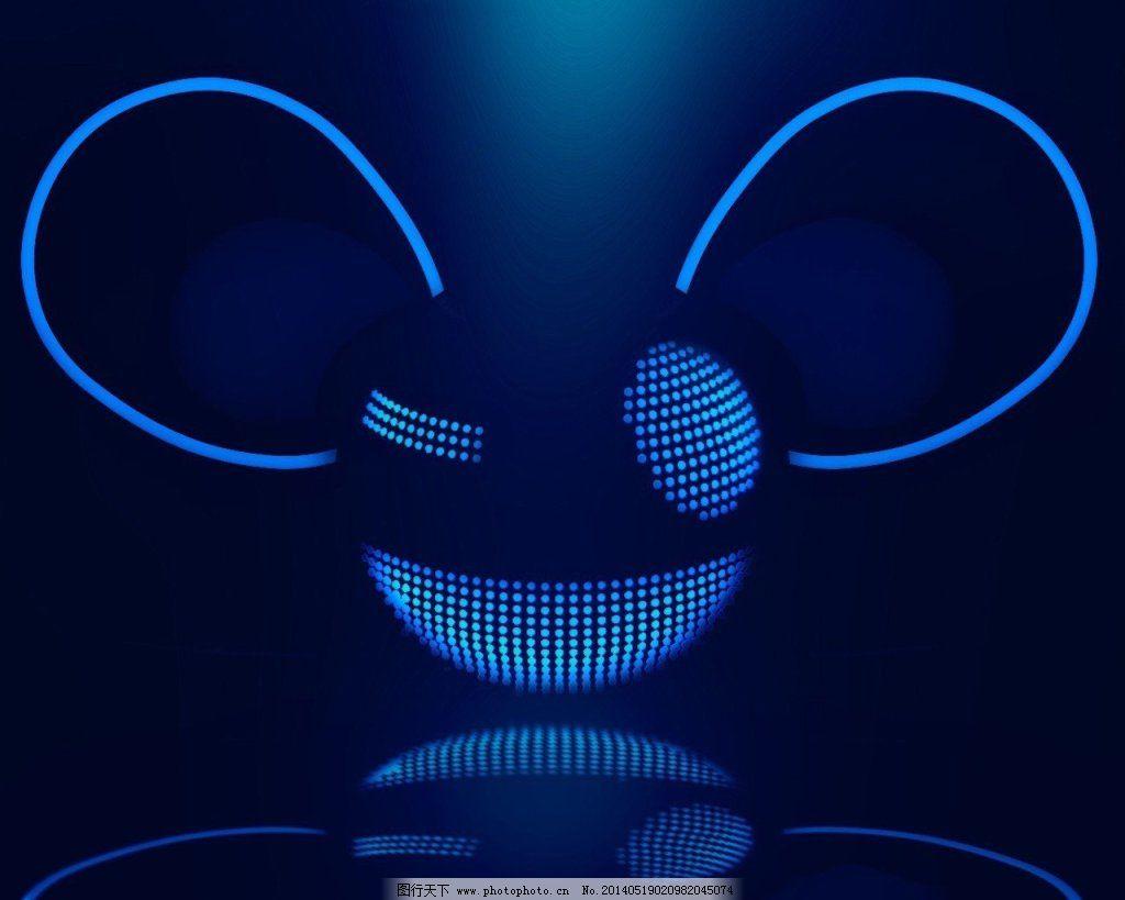 创意 蓝色 设计 桌面 设计 创意 桌面 蓝色 图片素材 背景图片
